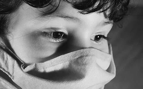 Obrazac za preuzimanje odgovornosti nošenja zaštitne maske u školama