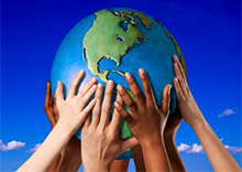 together-we-stand-devided-we-fall