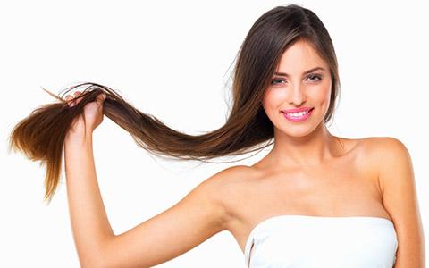 Kako aktivirati ponovni rast kose uz pomoć biljke Fo-Ti?
