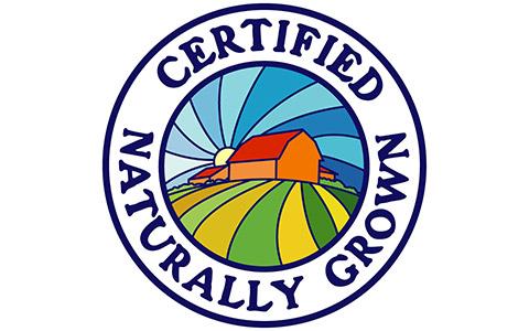 Certificirani prirodni uzgoj