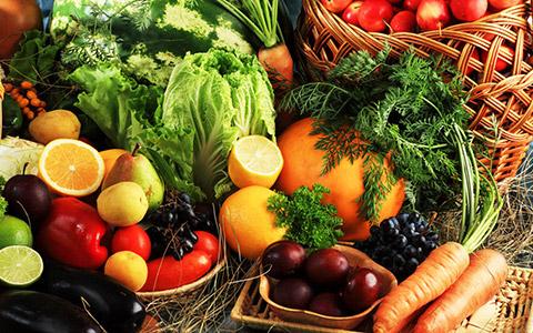 Što je to organska hrana i je li vrijedna ona tih novaca?