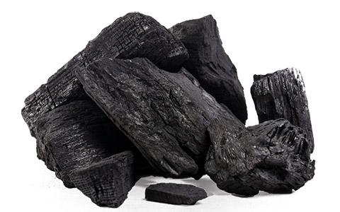Pet načina detoksifikacije uz pomoć aktivnog ugljena