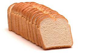 kruh-kalij-bromat