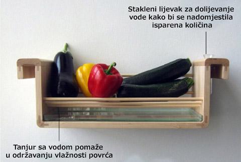 odrzavanje-vlaznosti-kod-povrca
