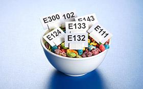 prehrambeni-aditivi