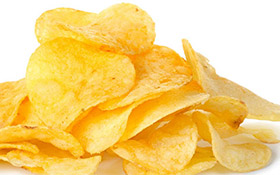 salty-chips