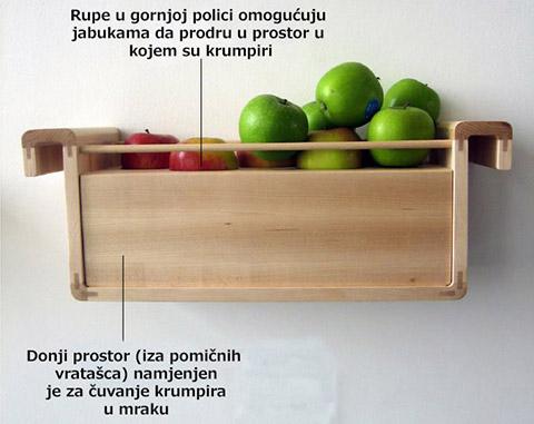 simbioza-jabuke-krumpiri